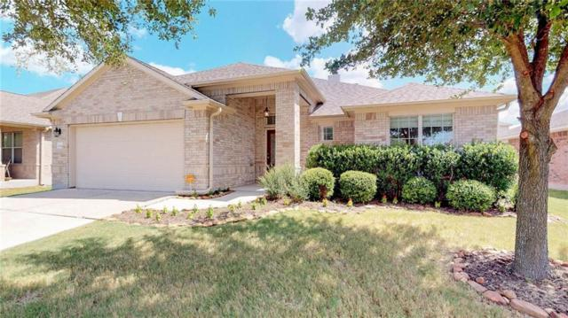 12004 Lansdowne Rd, Austin, TX 78754 (#3512346) :: Watters International