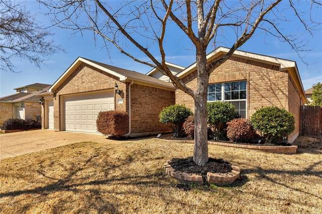 404 Hummingbird Ln, Leander, TX 78641 (MLS #3514830) :: Vista Real Estate