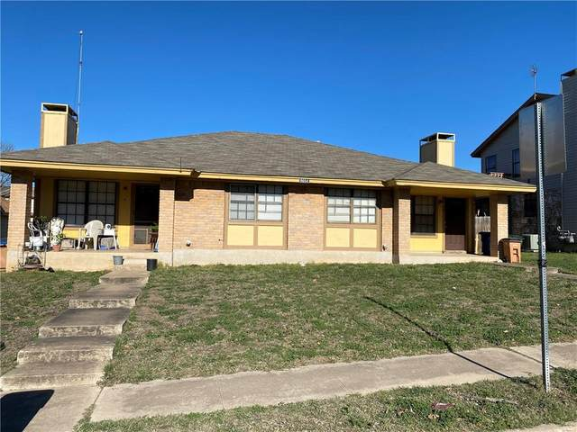 9604 Night Star Dr, Del Valle, TX 78617 (#3516428) :: Realty Executives - Town & Country