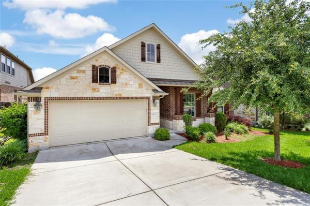4554 Miraval Loop, Round Rock, TX 78665 (#3517232) :: Papasan Real Estate Team @ Keller Williams Realty