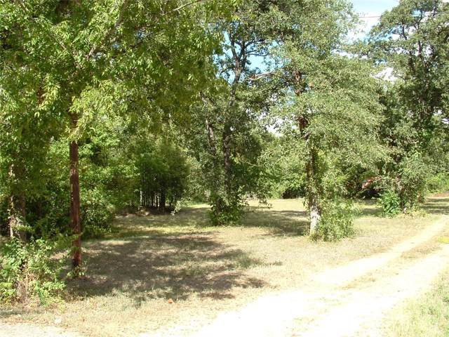 TBD Horseshoe Dr, Bastrop, TX 78602 (#3518203) :: The Perry Henderson Group at Berkshire Hathaway Texas Realty