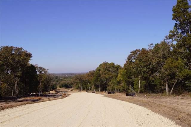 TBD Lot 43 Hibiscus Cv, Elgin, TX 78621 (#3520287) :: Ben Kinney Real Estate Team