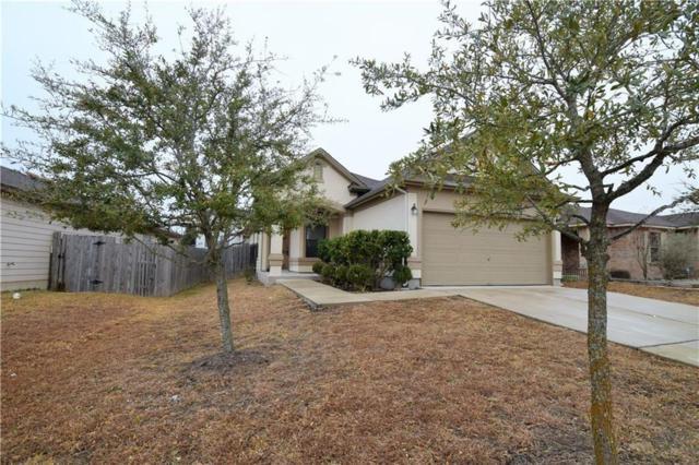 135 Myrtle St, Kyle, TX 78640 (#3522518) :: Zina & Co. Real Estate