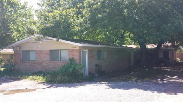 5210 Joe Sayers Ave, Austin, TX 78756 (#3522812) :: Austin Portfolio Real Estate - The Bucher Group