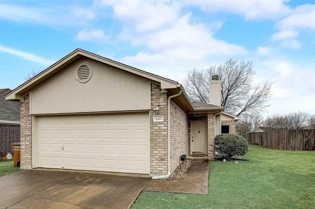 Austin, TX 78744 :: Papasan Real Estate Team @ Keller Williams Realty