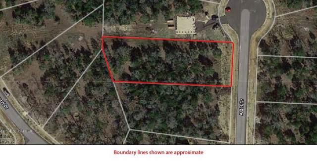 112 Alder Dr, Cedar Creek, TX 78612 (#3527388) :: Ben Kinney Real Estate Team