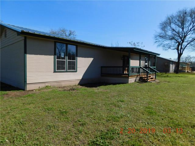 2311 Water St, Bastrop, TX 78602 (#3528953) :: The Heyl Group at Keller Williams