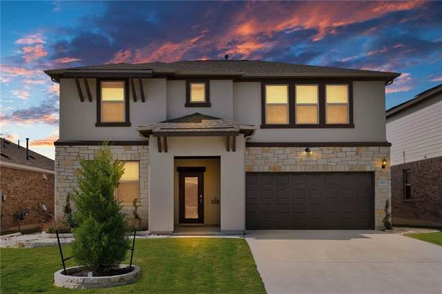 3813 Soft Shore Ln, Pflugerville, TX 78660 (#3529543) :: The Perry Henderson Group at Berkshire Hathaway Texas Realty