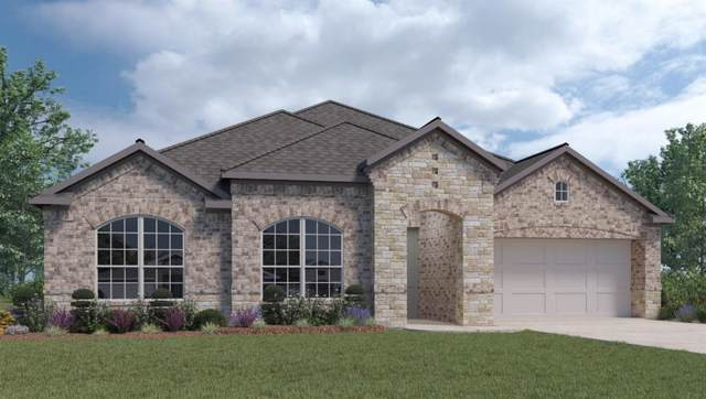 16804 Aventura Ave, Pflugerville, TX 78660 (#3529544) :: Ben Kinney Real Estate Team