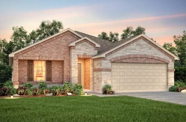11716 Eragon Dr, Austin, TX 78754 (#3530529) :: The Perry Henderson Group at Berkshire Hathaway Texas Realty