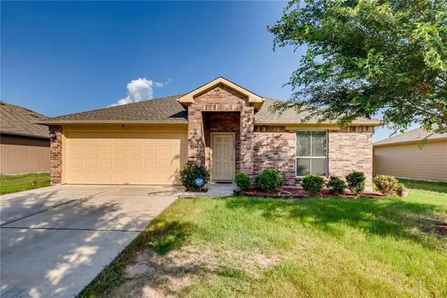 423 Discovery, Kyle, TX 78640 (#3533528) :: R3 Marketing Group