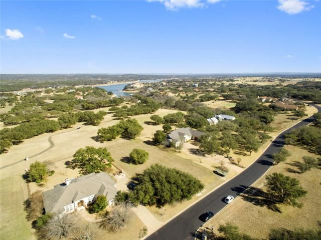 26212 Masters Pkwy, Spicewood, TX 78669 (#3534197) :: The Heyl Group at Keller Williams