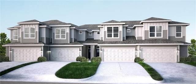 1612 Tun Tavern Trl, Austin, TX 78754 (MLS #3534987) :: Vista Real Estate
