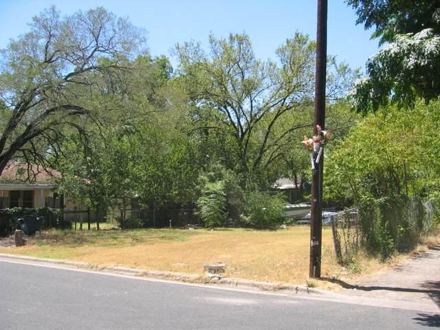 1304 Poquito St, Austin, TX 78702 (#3537777) :: Papasan Real Estate Team @ Keller Williams Realty