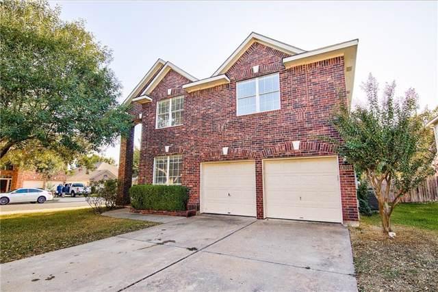 4302 Indian Oaks, Round Rock, TX 78681 (#3539281) :: Ana Luxury Homes