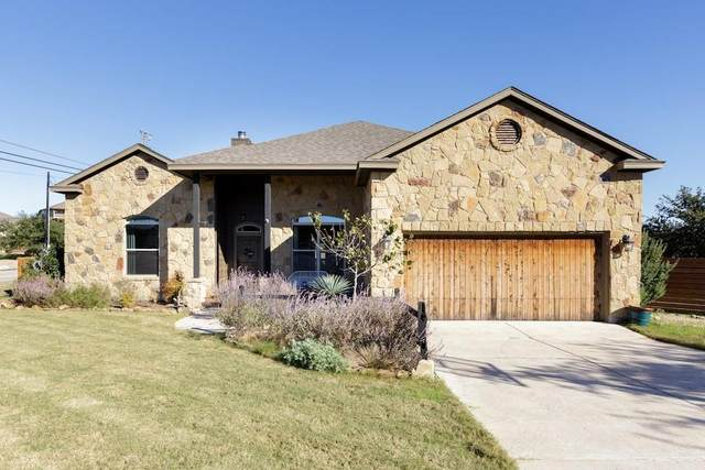 10000 Twin Lake Loop, Dripping Springs, TX 78620 (#3541442) :: The Summers Group