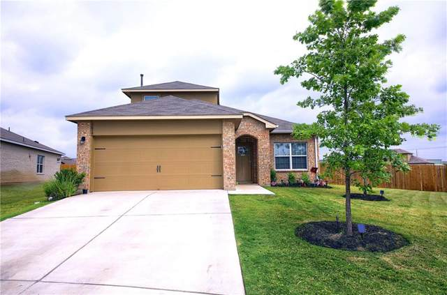 1619 Autumn Sage Ct, Round Rock, TX 78664 (#3541617) :: The Perry Henderson Group at Berkshire Hathaway Texas Realty