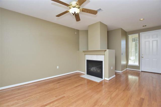 126 Running Water St, Georgetown, TX 78633 (#3541669) :: Papasan Real Estate Team @ Keller Williams Realty