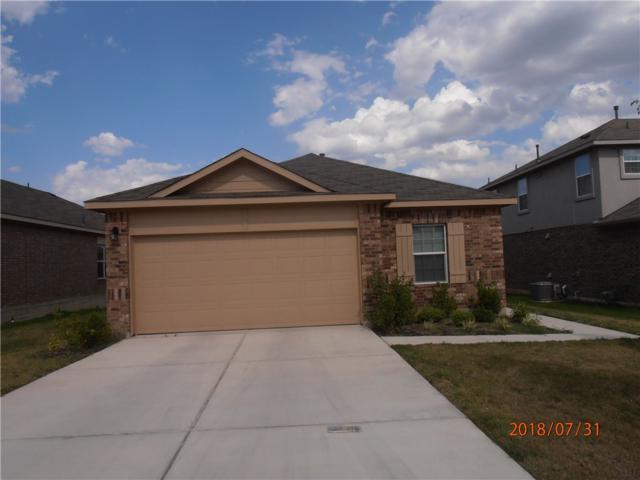 1602 Atlas Rd, Cedar Park, TX 78613 (#3542864) :: Papasan Real Estate Team @ Keller Williams Realty