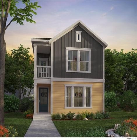 2800 Zach Scott St, Austin, TX 78723 (#3543166) :: Ana Luxury Homes