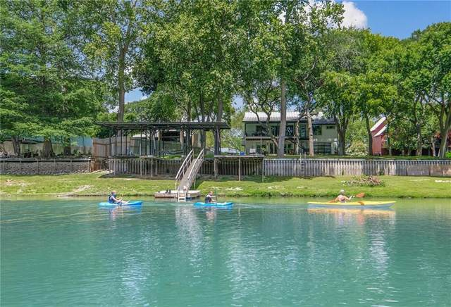 995 Lone Star Dr, New Braunfels, TX 78130 (#3543205) :: Zina & Co. Real Estate