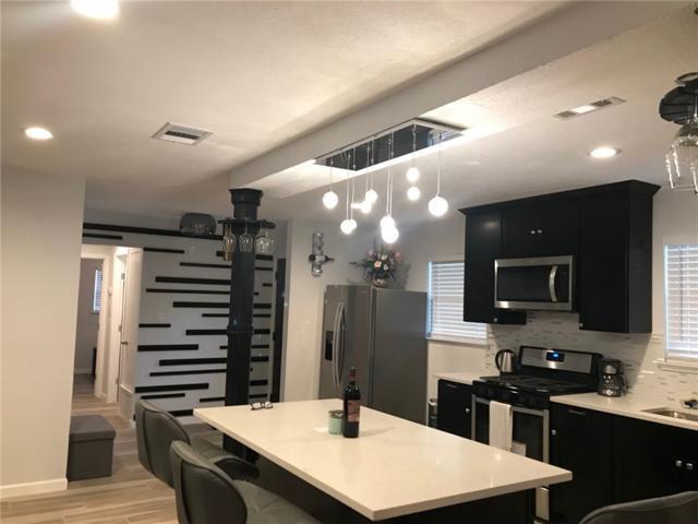 Austin, TX 78758 :: Forte Properties