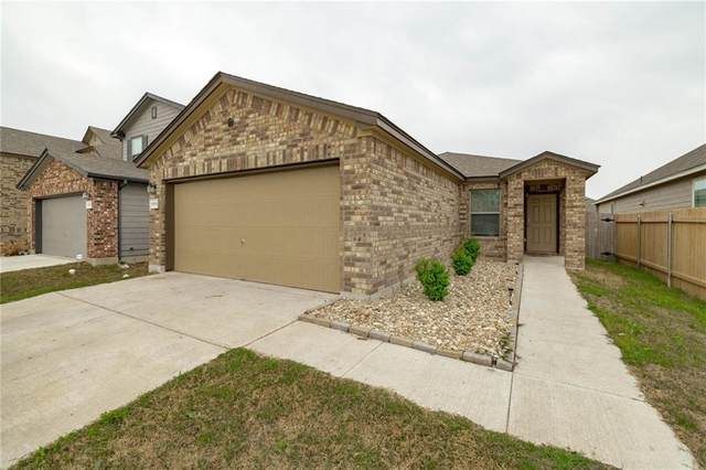 13904 Vigilance St, Manor, TX 78653 (#3545804) :: Zina & Co. Real Estate