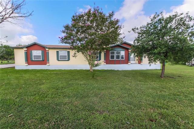 1500 Schubert Ln, Niederwald, TX 78640 (#3546435) :: Carter Fine Homes - Keller Williams NWMC