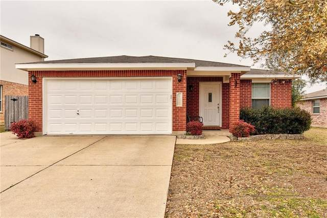 904 Lee Dr, Leander, TX 78641 (#3552161) :: The Perry Henderson Group at Berkshire Hathaway Texas Realty