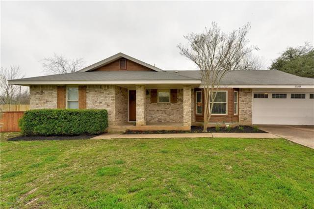 50108 Flintrock Dr, Georgetown, TX 78626 (#3553493) :: Zina & Co. Real Estate