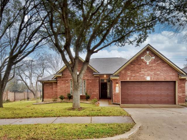 6103 Oliver Loving Trl, Austin, TX 78749 (#3553847) :: The Perry Henderson Group at Berkshire Hathaway Texas Realty