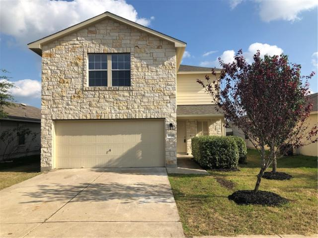 6709 Plains Crest Dr, Del Valle, TX 78617 (#3554021) :: The Perry Henderson Group at Berkshire Hathaway Texas Realty