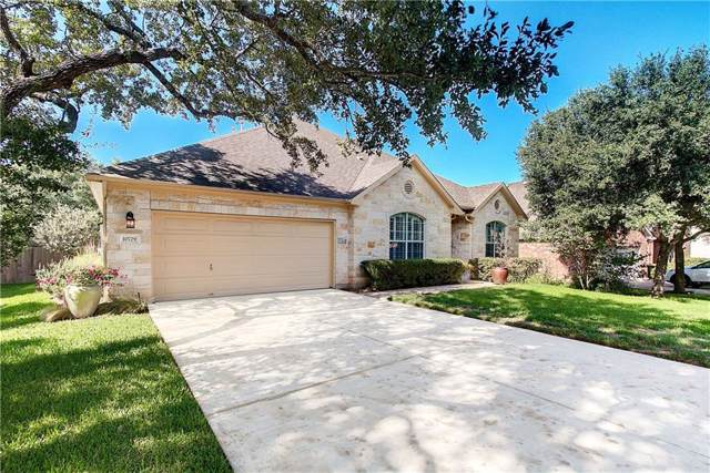 10729 Maelin Dr, Austin, TX 78739 (#3556462) :: The Heyl Group at Keller Williams