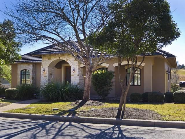 8212 Barton Club Dr 2-9, Austin, TX 78735 (#3557445) :: RE/MAX Capital City