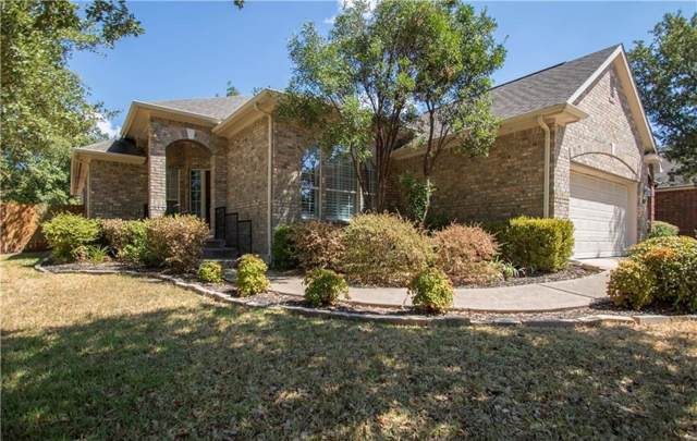 2726 Grimes Ranch Rd, Austin, TX 78732 (#3559511) :: RE/MAX Capital City