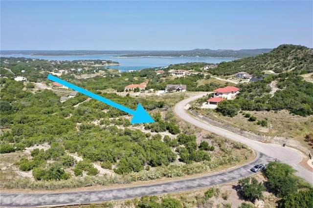 1006 Sierra Blanca, Canyon Lake, TX 78133 (#3559564) :: The Perry Henderson Group at Berkshire Hathaway Texas Realty