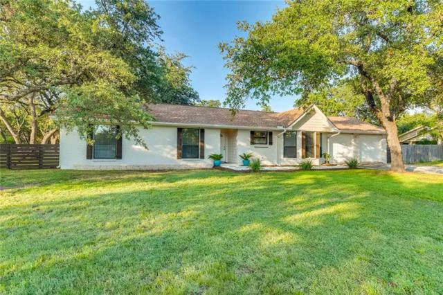 9900 Murmuring Creek Dr, Austin, TX 78736 (#3559980) :: Zina & Co. Real Estate