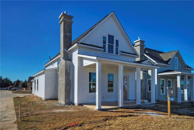 1002 Grant Wood Ave, Dripping Springs, TX 78620 (#3561569) :: Douglas Residential