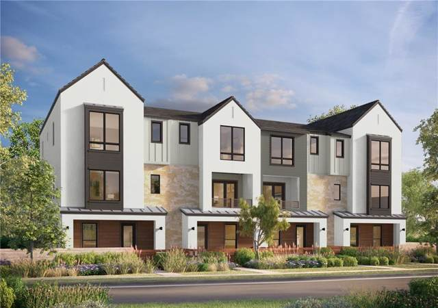 3905 Emory Peak Pass, Austin, TX 78731 (#3561597) :: Ana Luxury Homes