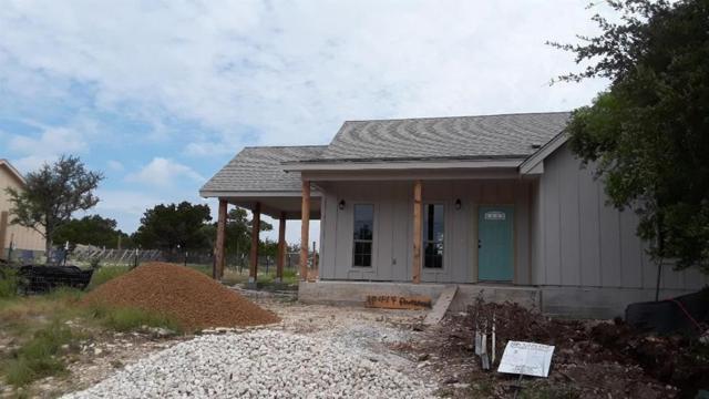 10414 Parkwood Dr, Dripping Springs, TX 78620 (#3562596) :: Papasan Real Estate Team @ Keller Williams Realty