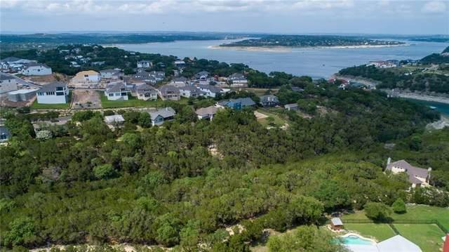 19214 Vesper Ln, Spicewood, TX 78669 (#3564406) :: Zina & Co. Real Estate