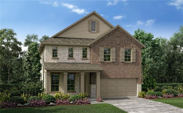 14214 Mccoy Loop, Austin, TX 78717 (#3564526) :: Ana Luxury Homes