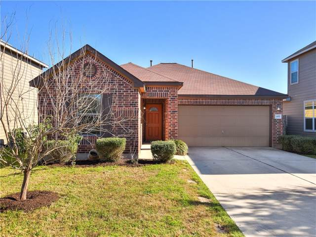 4917 Irvine Ln, Del Valle, TX 78617 (#3564731) :: The Heyl Group at Keller Williams