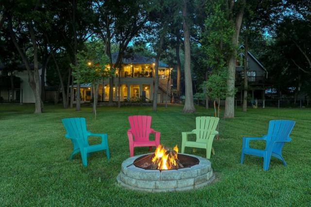 288 Turtle Ln, Seguin, TX 78155 (MLS #3569216) :: Vista Real Estate