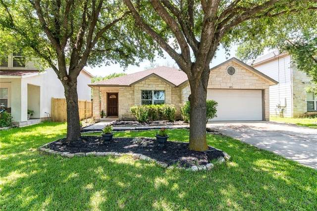 2011 Cyclone Ridge Cv, Round Rock, TX 78665 (#3569698) :: Papasan Real Estate Team @ Keller Williams Realty