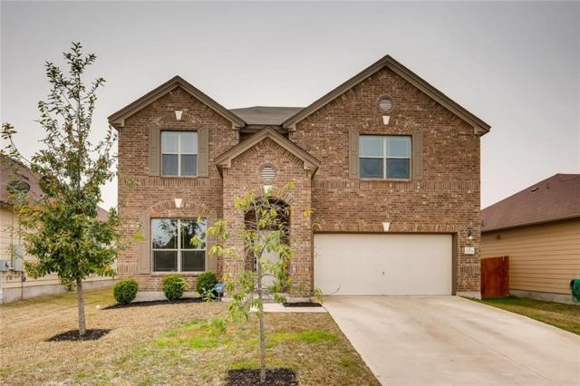 2224 Mccombs St, Georgetown, TX 78626 (#3571688) :: The Perry Henderson Group at Berkshire Hathaway Texas Realty