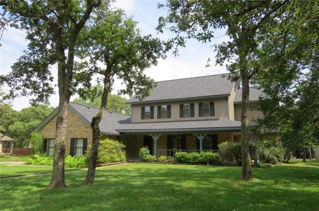 1901 Skyles Rd, Rockdale, TX 76567 (#3572858) :: Realty Executives - Town & Country