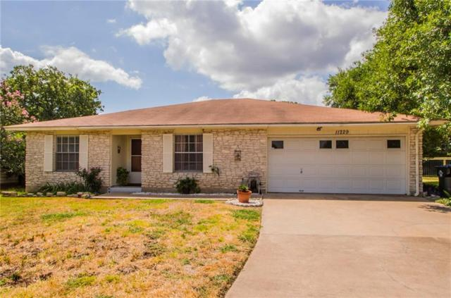 11229 Slippery Elm Trl, Austin, TX 78750 (#3573602) :: The Perry Henderson Group at Berkshire Hathaway Texas Realty