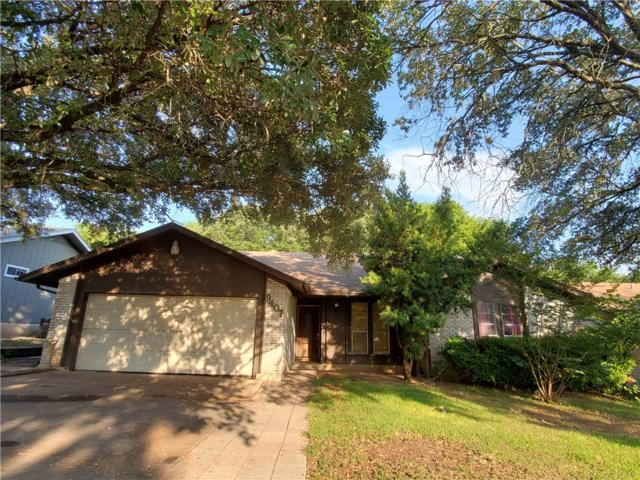 9407 Meadow Vale, Austin, TX 78758 (#3574385) :: Zina & Co. Real Estate