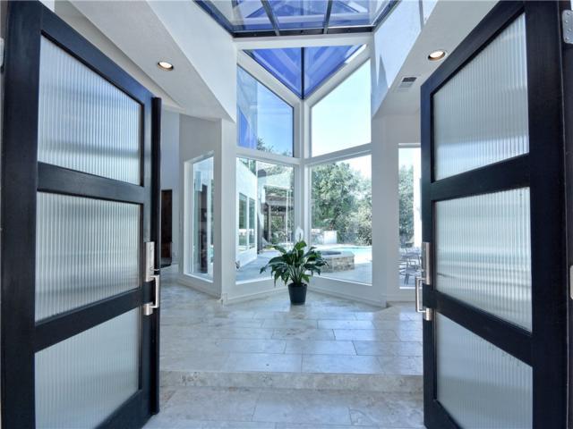 804 Malabar St, Lakeway, TX 78734 (#3575758) :: Ana Luxury Homes